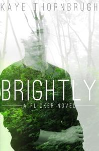 2-brightly