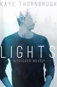 3-lights